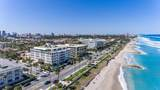 340 Ocean Boulevard - Photo 18