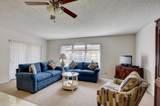 14739 Canalview Drive - Photo 4
