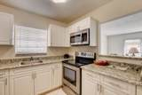 14739 Canalview Drive - Photo 8
