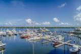 108 Lakeshore Drive - Photo 59