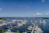 108 Lakeshore Drive - Photo 65
