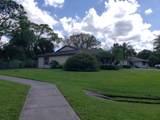 375 Byron Street - Photo 4