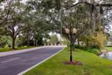1610 Waterfall Boulevard - Photo 38