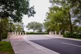 1610 Waterfall Boulevard - Photo 39