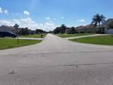 631 Estate Avenue - Photo 35