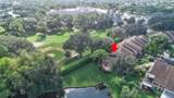 6662 Boca Pines Trail - Photo 2