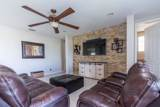 474 Mulberry Grove Road - Photo 12