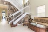 474 Mulberry Grove Road - Photo 2