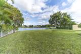 474 Mulberry Grove Road - Photo 36