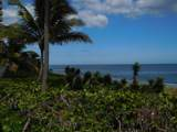 3221 Ocean Boulevard - Photo 24