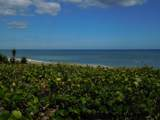 3221 Ocean Boulevard - Photo 25