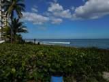 3221 Ocean Boulevard - Photo 27
