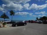 3221 Ocean Boulevard - Photo 30