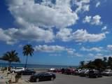 3221 Ocean Boulevard - Photo 31