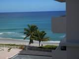 3221 Ocean Boulevard - Photo 38