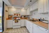 6895 Willow Wood Drive - Photo 11