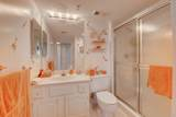 6895 Willow Wood Drive - Photo 17