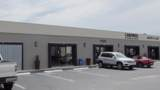 1125 Old Dixie Highway - Photo 2