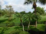 11311 Pond View Drive - Photo 18