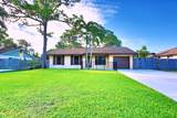 4680 Canal Drive - Photo 3