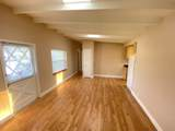 116 10th Avenue - Photo 2