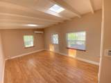 116 10th Avenue - Photo 4