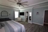 5448 Edgewater Avenue - Photo 12