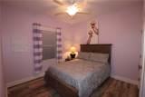 5448 Edgewater Avenue - Photo 13