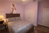 5448 Edgewater Avenue - Photo 14