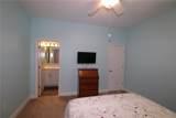 5448 Edgewater Avenue - Photo 17