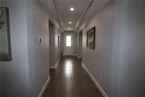 5448 Edgewater Avenue - Photo 21