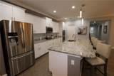 5448 Edgewater Avenue - Photo 3