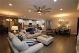 5448 Edgewater Avenue - Photo 7