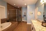 5448 Edgewater Avenue - Photo 9