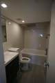 777 Jeffery Street - Photo 11