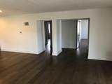 777 Jeffery Street - Photo 19
