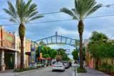 3045 Wedgewood Boulevard - Photo 59