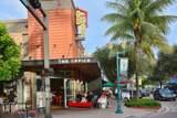 3045 Wedgewood Boulevard - Photo 61