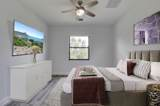 4955 Canal Drive - Photo 6