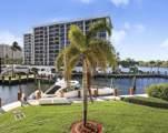 4744 Ocean Boulevard - Photo 30