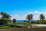 145 Ocean Avenue - Photo 5