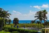 145 Ocean Avenue - Photo 9