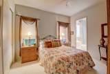 7748 Villa D Este Way - Photo 28