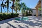 7748 Villa D Este Way - Photo 36