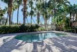 7748 Villa D Este Way - Photo 37