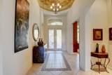 7748 Villa D Este Way - Photo 4