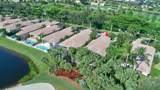7748 Villa D Este Way - Photo 45