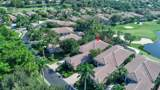 7748 Villa D Este Way - Photo 47