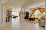 7748 Villa D Este Way - Photo 9