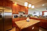 4160 Highway A1a - Photo 11